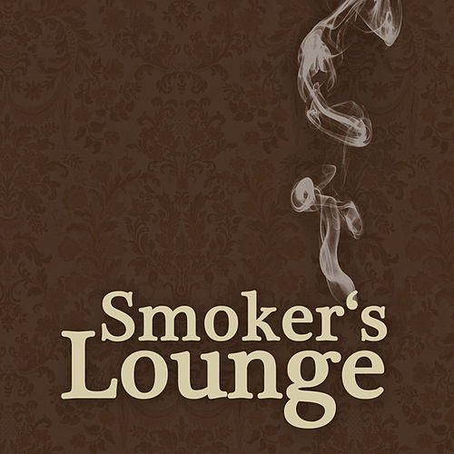 Smoker's Lounge by Various Artists