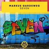Seven by Markus Gardeweg