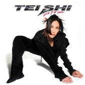 Die 4 Ur Love (Deluxe) de Tei Shi