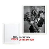 Kisses On The Bottom de Paul McCartney