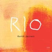 Rio by Keith Jarrett