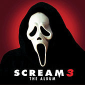 Scream 3 (Original Motion Picture Soundtrack) by Various Artists