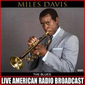 The Blues (Live) von Miles Davis