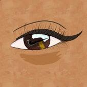 Tênis Caros E Lágrimas Nos Olhos de Don Juanitito