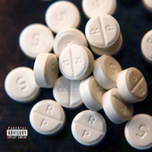 Oxycodone by Uno The G.O.A.T