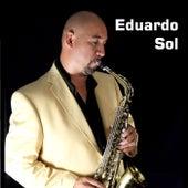 Baby, Come Back (Instrumental Version) de Eduardo Sol