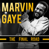 The Final Road (live) de Marvin Gaye