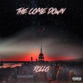 The Come Down von Rollo