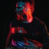 TEOE Remixes #2 by Krust