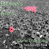 Brothers in Arms von Chris Thomson