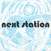 From the Deep de Next Station