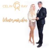 Wintermärchen by Celin