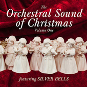 The Orchestral Sound Of Christmas - Featuring