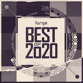 Large Music Best of 2020 by Various