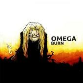 Burn von Omega