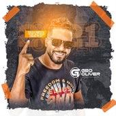 Novo EP de Geo Oliver