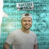 Vem Com O Delegado de Natan Alves