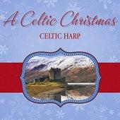 Celtic Christmas: Celtic Harp de Various Artists