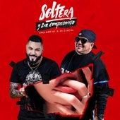 Soltera y Sin Compromiso by Adriano DJ