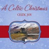 Celtic Joy by Various Artists