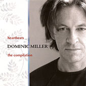 Heartbeats : The Compilation by Dominic Miller