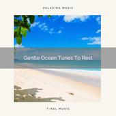 Gentle Ocean Tunes To Rest by River Sounds
