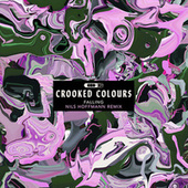 Falling (Nils Hoffmann Remix) von Crooked Colours