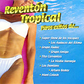 Reventón Tropical Puros Éxitos De..Varios by Various Artists