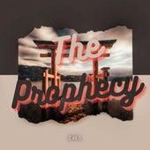 The Prophecy de EMA