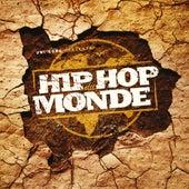Hip Hop du Monde by Uni'sons