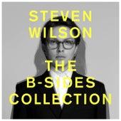 THE B-SIDES COLLECTION de Steven Wilson