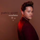 Snowflakes de Patric Scott