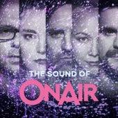 The Sound Of ONAIR von On/Air