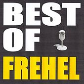 Best of Frehel by Fréhel