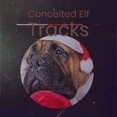 Conceited Elf Tracks de Johnny Maestro