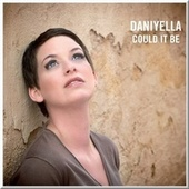 Could It Be de Daniyella