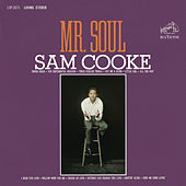 Mr. Soul de Sam Cooke