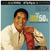 Hits Of The 50's by Sam Cooke