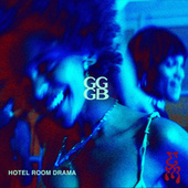 GGGB (feat. Dian) (HOTEL ROOM DRAMA) de Crystal Murray