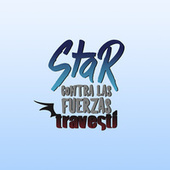 "Hija del Aramiso (de ""Star contra las fuerzas travesti"") von Chikili Tubbie"