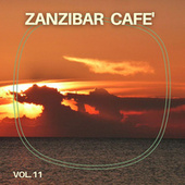 Zanzibar Cafè Vol.11 de Various Artists