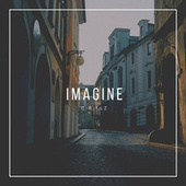 Imagine von G'Billz