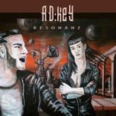 Resonanz by AD:key