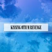 KISSING OTIUM REVENGE de Tassoncini