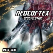 Groovalution by Neo Cortex