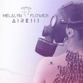 Àiresis by Helalyn Flowers