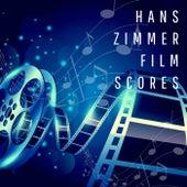 Hans Zimmer - Film Scores by Hans Zimmer