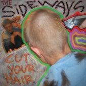 Cut Your Hair by Sideways (1)