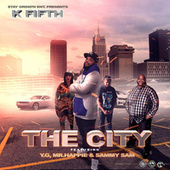 The City by K Fifth