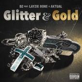 Glitter & Gold de DZ
